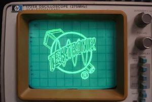 VintageTEK Demo Board